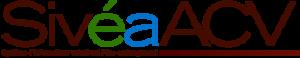 sivea-logo-70px