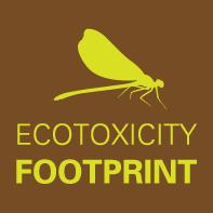 Eco toxicity